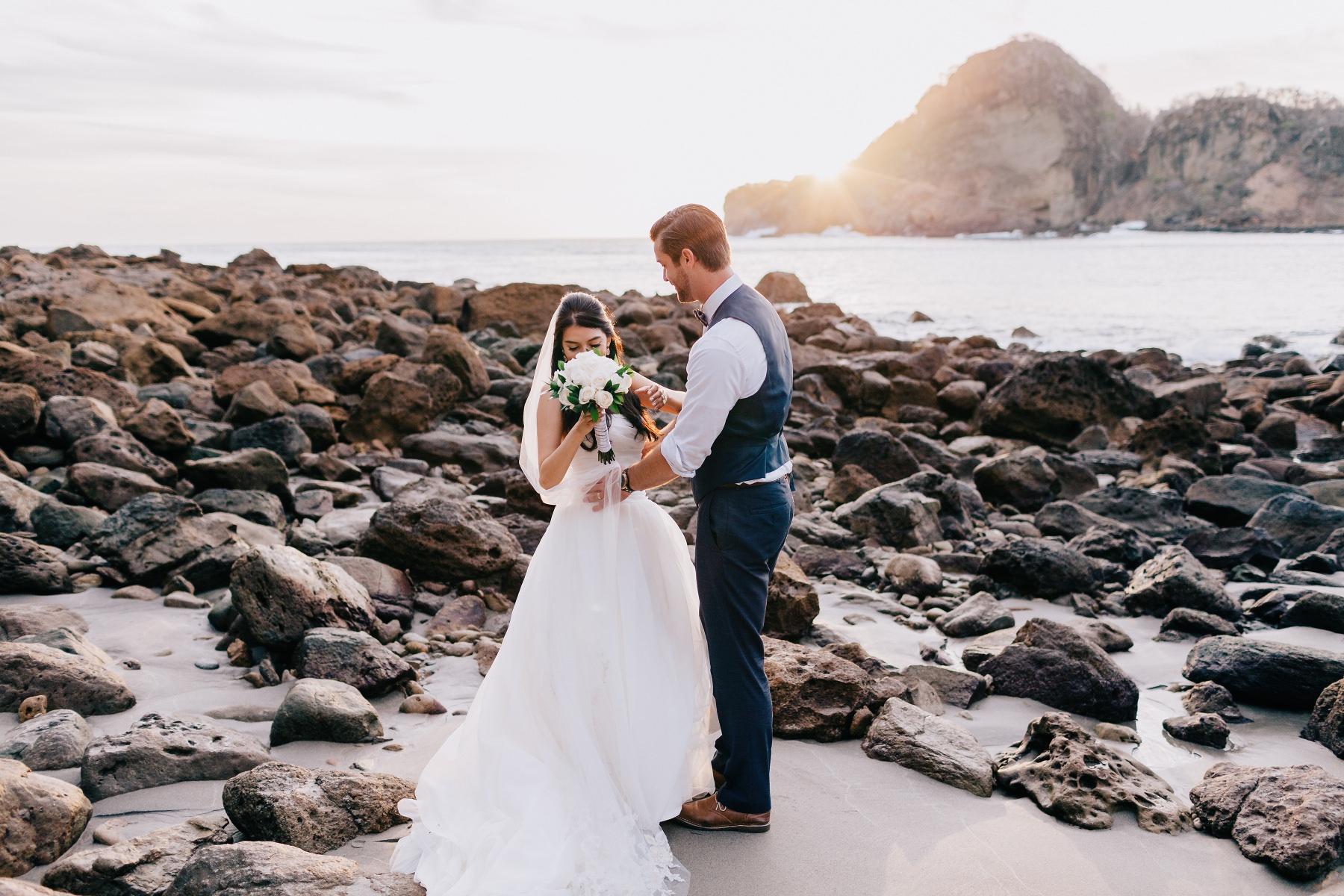 wedding Venue photography - destination wedding Nicaragua