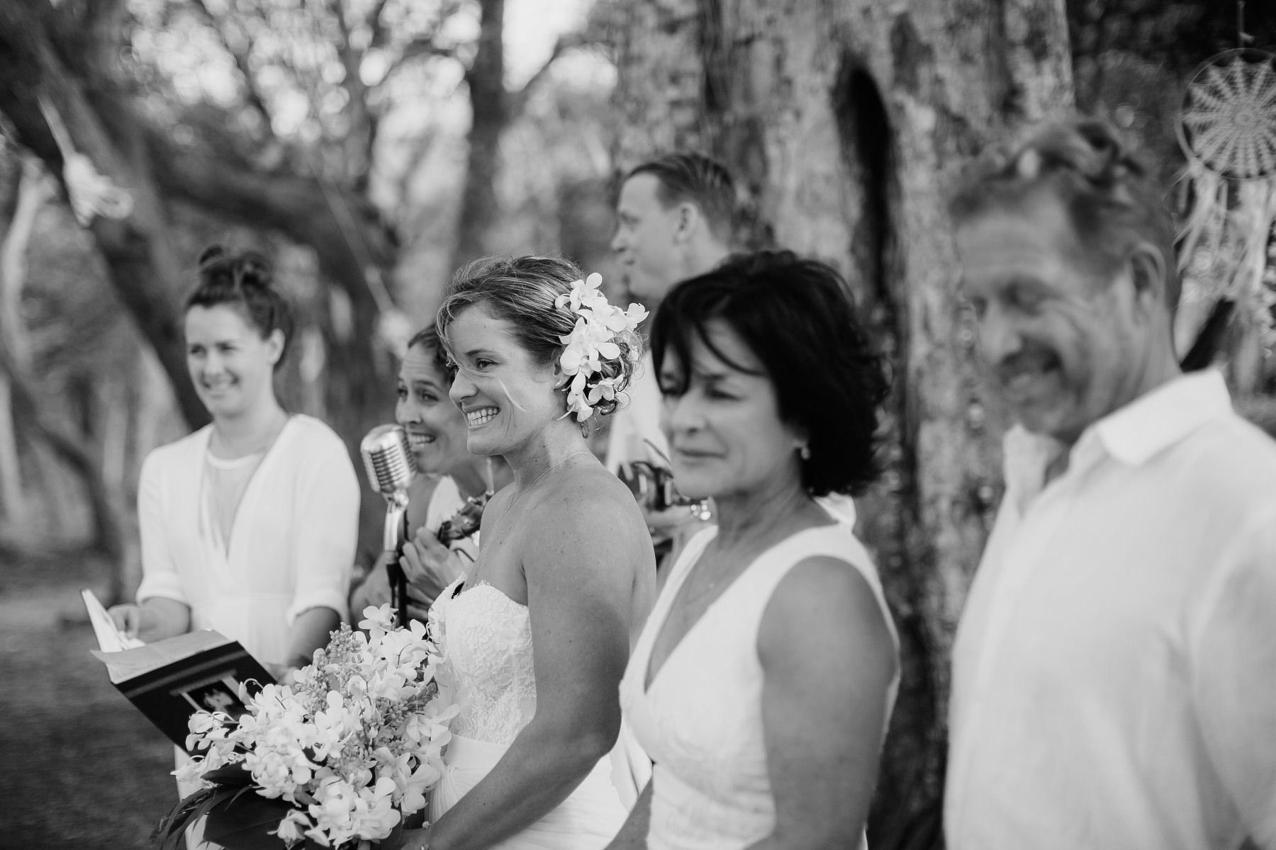 Boho-lgtb-destination-wedding-costa-rica