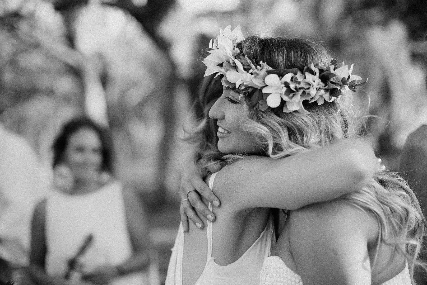 Boho-lgtb-destination-wedding-costa-rica_051