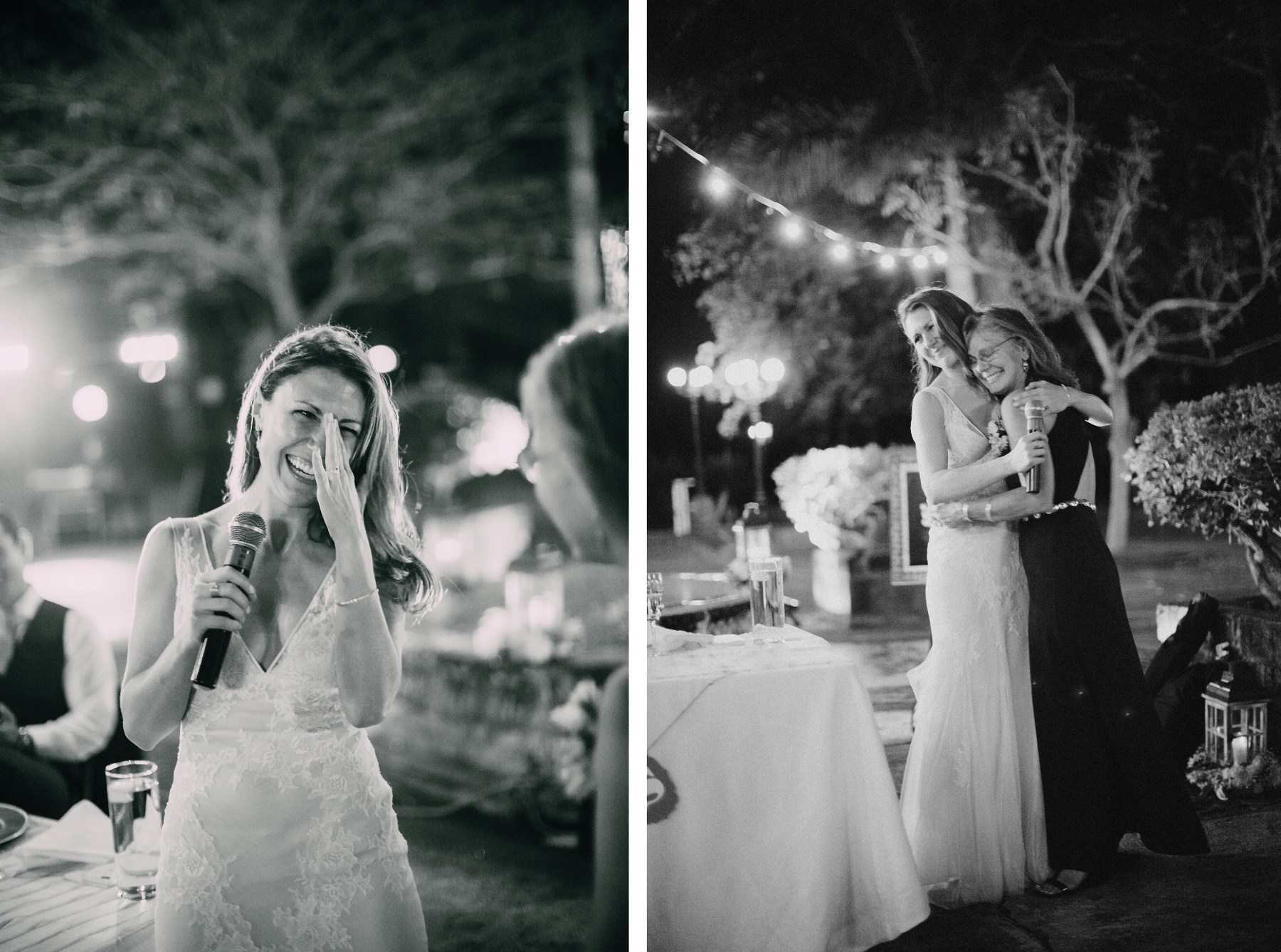 Colonial style destination wedding - Mexico, Nicaragua
