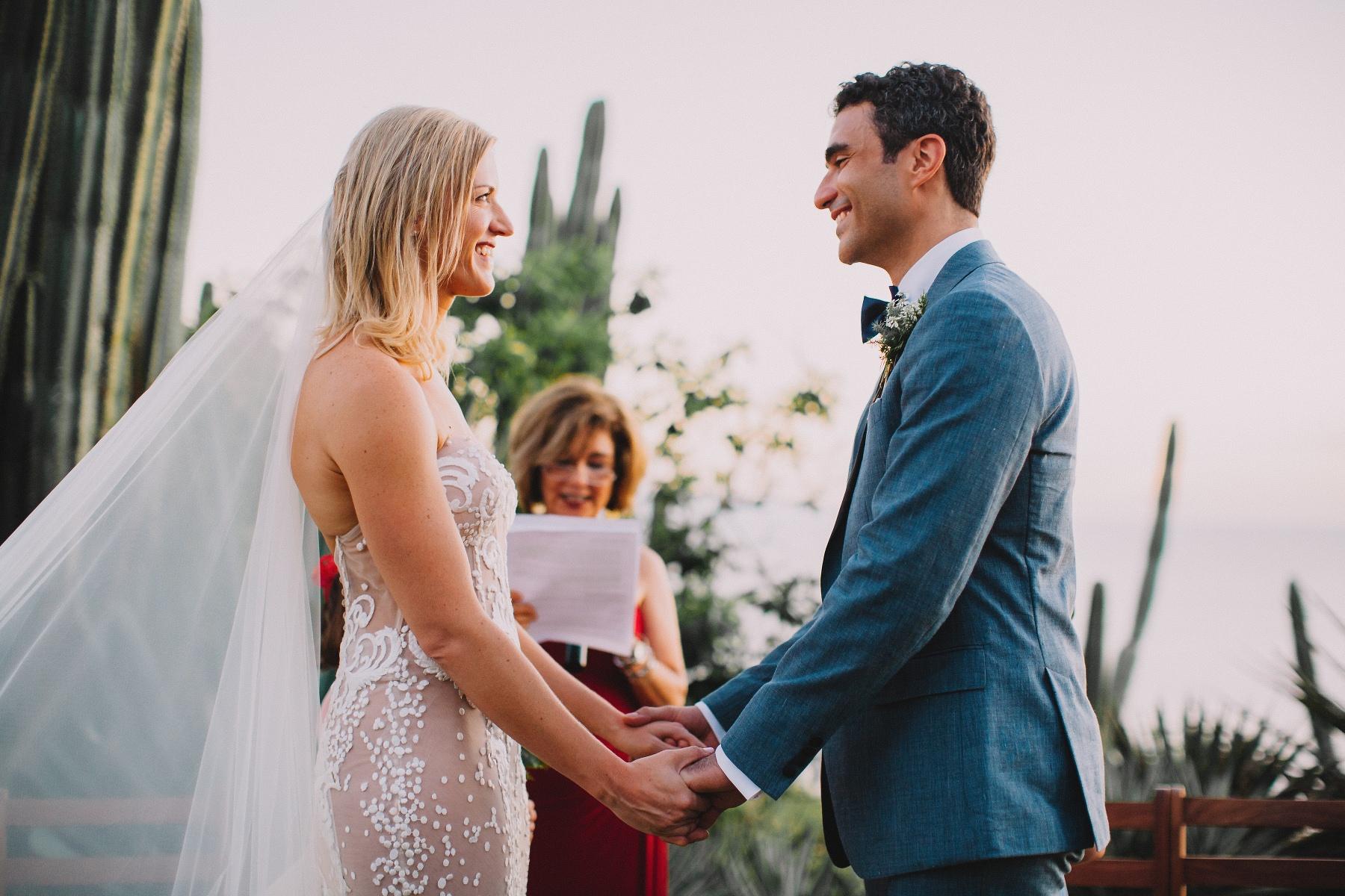Destination wedding Nicaragua. Wedding photographer Nicaragua