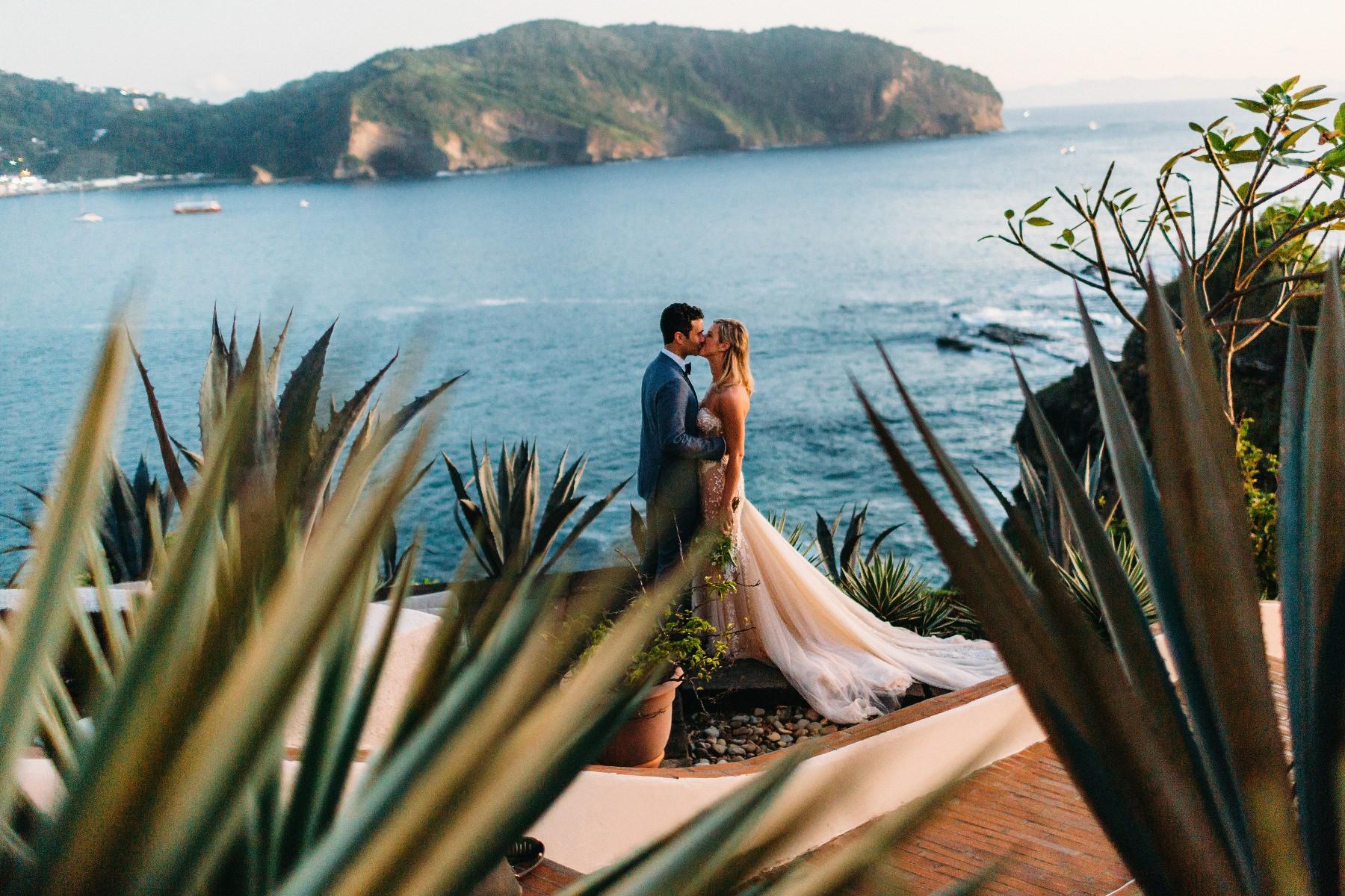 Wedding photography Nicaragua. Wedding Venue Nicaragua